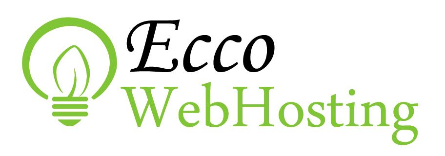 Eccowebhosting
