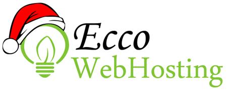 Logo eccoweb
