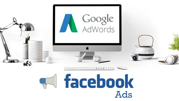 marketing-digital-colombia-google-adwords-facebook-ads-ecco-web